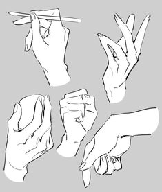 Hand reference on face , hand reference photography, ha. Hand Drawing Reference, Drawing Reference Poses, Drawing Poses, Drawing Tips, Drawing Sketches, Painting & Drawing, Drawing Hair, Gesture Drawing, Drawing Tutorials