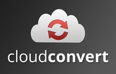 convert anything to anything - more than 200 different audio, video, document, ebook, archive, image, spreadsheet and presentation formats supported.
