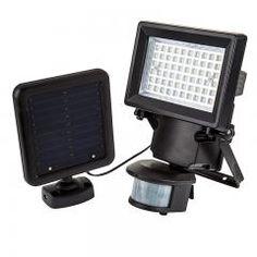 Motion Sensor Lights   LED Home Lighting   Super Bright LEDs