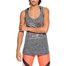 Wedding Nail Colors, Under Armour Tanks, Sporty Style, Graphic Tank, Must Haves, Tank Tops, Lady, Fabric, How To Make