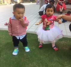 ម៉ូឌែលឌឹ ឃីដ😍 #BabyandMother #BabyClothing #BabyCare #BabyAccessories