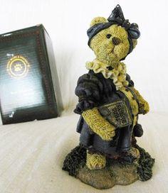 Boyds Bears on ebay at littledogheaven!!