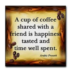 I love to have my good cup of coffee with by Best Friend, my God, my Lord!♥ I love You my God, I love You my Lord...You are my All in all! Hallelujah! Hallelujah! You live forever and ever! I am so thankful to You for e-v-e-r-y-t-h-i-n-g! All, all is by Your amazing grace! You are time in Yourself!