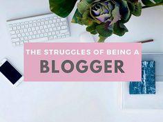 #newblogpost .