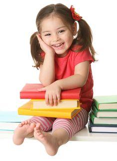 Half Price Books Kids Summer Reading Program = FREE 5 Dollar Gift Card!