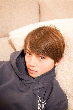 Handsome Kids, Handsome Anime, Asian Babies, Asian Boys, Japanese Kids, Beauty Of Boys, Daddy Aesthetic, Ulzzang Kids, Cute Teenage Boys