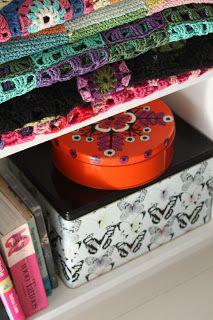 .. Garnish: boxes (blog post on 5-6-12)