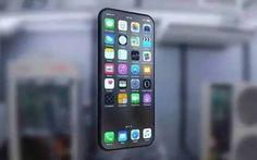 Fanii Apple cred ca 1.000$ e un pret mare pentru iPhone 8 (Sondaj)