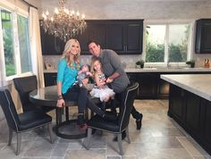 flip or flop | Flip or Flop's Tarek and Christina battle house-flipping backlash as ...