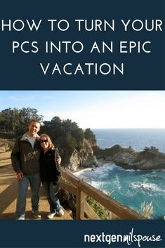 How do I turned my PCS road trips into epic family vacations? Military Retirement, Military Love, Military Spouse, Airforce Wife, Discount Travel, Moving Tips, Vacation, Sea Jewelry, Army