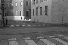 Walking #street #treviso #leica #photography #walking