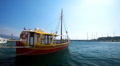 #Krk Island #Croatia