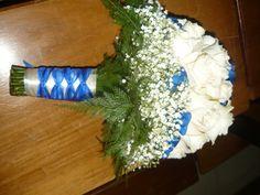 Ramos de bodas # Decoracion de bodas # Bodas