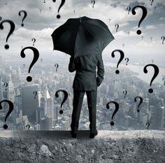Risk Yönetimi | Ars Danışmanlık