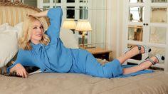Celebration Quotes, Harem Pants, Celebrity Quotes, Stars, Celebrities, Greek, Women, Fashion, Moda