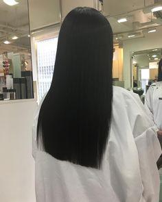 cut:@hashiguchi_kosuke hair colour:@tm020um #toniguyhiroo #トニガイ#トニガイ広尾#toniguy #広尾#美容室#広尾美容室#恵比寿美容室 #外国人風ヘアスタイル#外国人風カラー#Kフォトコン#クロマティック#カラーケア#美しい輝き#ストレートヘア