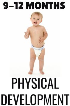 Are you wondering what motor development milestones months look like? Find out what to expect and how to encourage baby physical development months. Development Milestones, Toddler Development, Physical Development, Baby Milestones, Language Development, Kids Sleep, Baby Sleep, Child Sleep, Infant Curriculum
