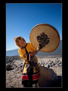 Siberian Grandmother Needs Help by Duvan Family - GoFundMe
