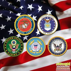 National Military Appreciation Month: To thank our brave men and women of the US Military, this month we are offering DOUBLE VIP Reward Points for All Members of the Military who enroll in our OverSoyed Heroes VIP Program! #OverSoyed #USA #Army #Navy #Military #AirForce #CoastGuard #Discount #Coupons #Marines #Marine #Coupon #ArmyStrong #ArmyLife #Discounts #MilitaryLife #MarineLife #ArmyWife #MarineCorps #MilitaryWife #NavySeals #MarineWife #USMilitary #AirForceWife #MilitaryStyle…