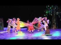 Przedstawienie dzieci - YouTube Jean Piaget, Ballet Kids, Christmas Shows, Book Corners, Cartoon Faces, Summer School, Musicals, Presentation, Classroom