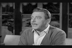 Mister Ed, The Prowler,  Leon Ames