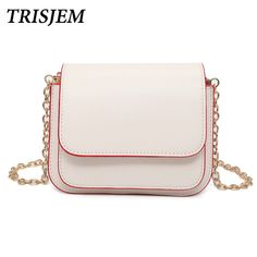 04da8a7dcad6 luxury handbags women bags designer brand famous small chain crossbody bag  for girl simple bolsa feminina