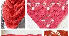 Die 23 Besten Bilder Von Schädel Häkeln Skulls Crochet Patterns