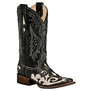More really cool boots...