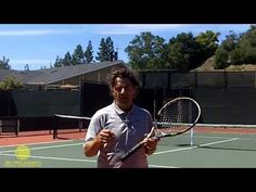 Great short video lessons