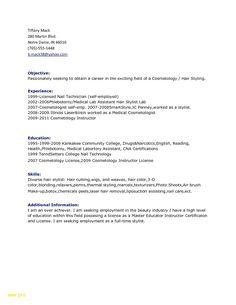 Cover Letter Sample For Uk Visa Application Free Online