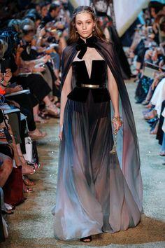 Elie Saab Couture Herfst 2017 (18)