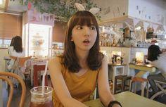Baek Jae-Ah