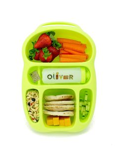 one day, this will be my child's lunchbox! genious :)