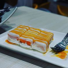 #mango #sweet #yummy #dessert #photooftheday #photography #photo #instagood #instafood #instalike #instadaily #instadaily #travel #trip #china #中国 #美味しい #スイーツ #デザート#写真 #ブログ #旅行 #マンゴー #海外旅行 https://ift.tt/2uQKm2N