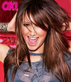bangs http://www.zimbio.com/Ashley+Tisdale+Hair/articles/8/Ashley+Tisdale+Hairstyles+2009+2010