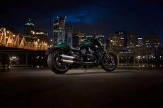 V-Rod® - Harley-Davidson Press Harley Night Rod, Harley Davidson Night Rod, Night Rod Special, V Rod, Harley Davidson Motorcycles, Places To Visit, Bike, Pitch, Exotic