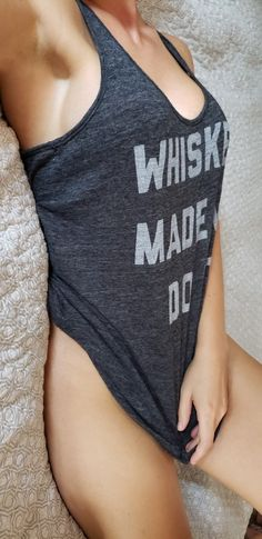 Pictures of females tugging on their clothing looking sexy Drugs, Photos, Pictures, Female, Tank Tops, Sexy, Clothing, Women, Fashion