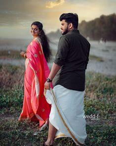Indian Wedding Poses, Indian Wedding Couple Photography, Pre Wedding Poses, Pre Wedding Photoshoot, Wedding Shoot, Photo Poses For Couples, Romantic Couples Photography, Couple Photoshoot Poses, Couple Photography Poses