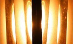 Winterdepressie? Breng lichttherapie in je interieur!