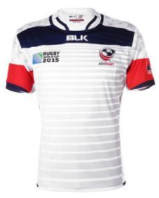 USA Rugby Union Classic Rugby Shirts Vintage old retro rugby jerseys online store Usa World Cup, Rugby World Cup, Rugby Jerseys, Rugby Shirts, States America, United States, Sport, Retro, Classic