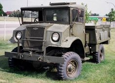 Harold A. Skaarup, author of Shelldrake Canadian Army, British Army, Old Lorries, Military Armor, Ford 4x4, Armored Fighting Vehicle, Army Vehicles, Old Tractors, Busses