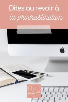 Girl Boss, Articles, Blog, Organisation