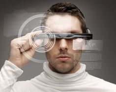 Next Future Wearable Technology Will Blow Your Mind http://ptaylor.worldgn.com