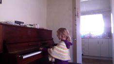 Laylah van Straaten, Classical Categorie, Hennie Joubert: Aap my na! Granddaughters, Van, Music, Youtube, Musica, Musik, Muziek, Vans, Music Activities