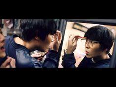 Melty Over: Joo Won | The Fangirl Verdict Park Se Young, Cantabile Tomorrow, Sulli Choi, Yong Pal, Joo Won, Love Post, Good Doctor, Boyish, Candid