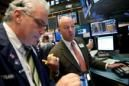 Wall St. falls as election uncertainty rattles investors -- KingstoneInvestmentsGroup.com