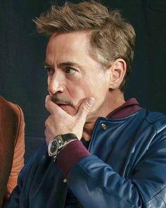 Give him a f**king oscar Robert Downey Jr, Robert Jr, Hero Marvel, Tony Stank, Anthony Edwards, Iron Man Avengers, Iron Man Tony Stark, Downey Junior, Marvel Actors