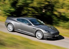 Aston Martin DBS Aston Martin Dbs, My Dream Car, Dream Cars, Casino Royale, Transportation Design, Hot Wheels, Automobile, Vroom Vroom, Exterior
