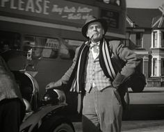 35 Best Terry Thomas Images In 2016 Terry Thomas border=