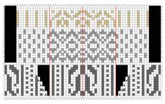 Wool Socks, Knitting Socks, Designer Socks, Knitting Patterns, Cross Stitch, Hama Beads, Ale, Crochet, Projects